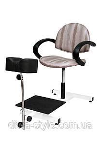 Кресло для педикюра Мини