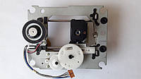 Лазерная головка PVR-302Т  Оригинал