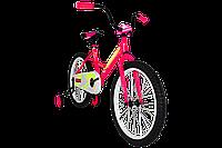 Детский велосипед  Titan Classic 20″