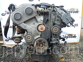 Мотор (Двигатель) Mazda 929 3.0 V6 DOHC JE 48 6961