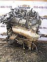 Мотор (Двигатель) Mazda 929 3.0 V6 DOHC JE 48 6961, фото 7