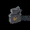 Кнопка для cетевого шуруповёрта ИжМаш MLAD02