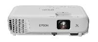 Проектор Epson EB-S05, фото 1