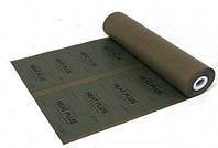 Инфракрасная пленка с покрытием Heat Plus 12 Premium (HP-APN-410)