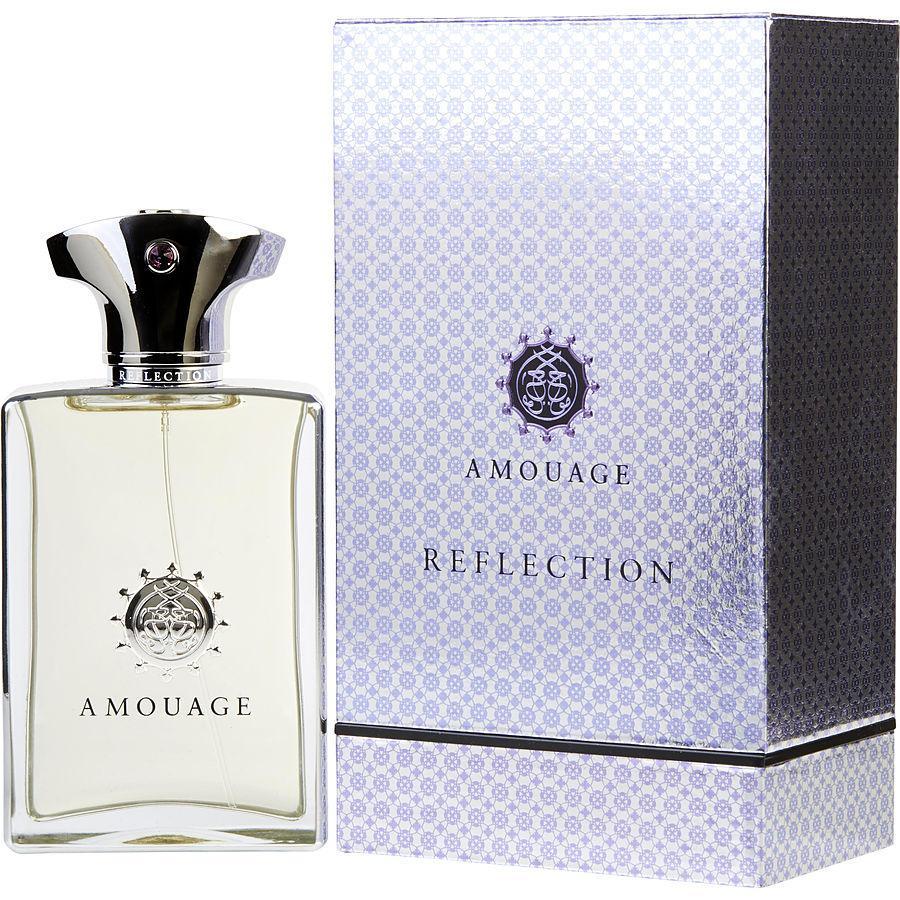 Парфюм Reflection Men Amouage для мужчин (100 ml)