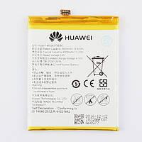 Акумулятор Huawei Y6 Pro, Li-ion, 3,8 В,HB526379EBC, 4000 маг