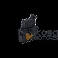 Кнопка для cетевой шуруповерт KR8-46