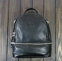 Женский рюкзак кожа Farfallo Rosso, фото 1
