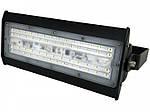 Світлодіодний секційний прожектор LUXEL LED-LX-50C 50W 6500K, фото 2
