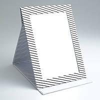 Косметическое зеркало, фото 1