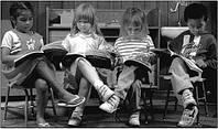 Найкращі дитячі книги. Версія BBC