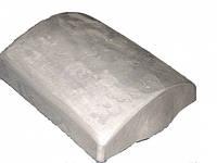 Ложемент внутренний грузовой (плечо)150х130