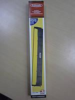 Картридж матричный Epson LQ1000 Fullmark N478BKHD (05740)