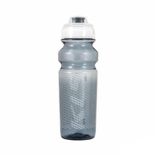 Велофляга KLS TULAROSA 750 ml Grey