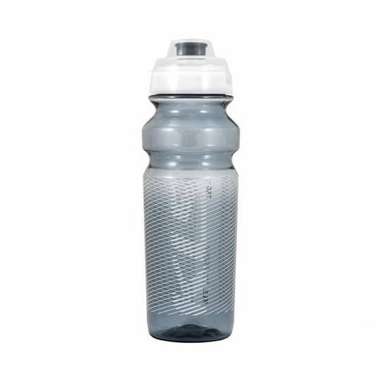 Велофляга KLS TULAROSA 750 ml Grey, фото 2
