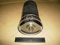 Фильтр гидросистемы в сб. (под бумажный элемент) МТЗ-80-1221 (пр-во МТЗ) А28.04.00.000А