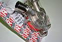 Насос для молока, насадка Novax Drill 14 (1400л/ч), фото 5