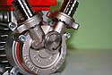 Насос для молока, насадка Novax Drill 14 (1400л/ч), фото 4