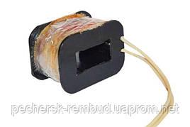 Катушка  к электромагниту ЭМ 33-4 380В