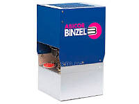 ABICOR-BINZEL WK-43 портативный блок охлаждения жидкости