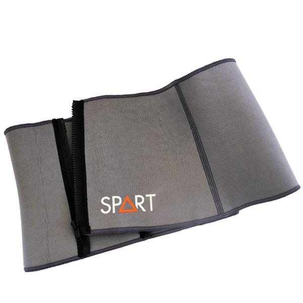 Пояс для похудения Spart - Neoprene Slimming Belt