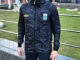 Спортивные костюмы BOSCO SPORT УКРАИНА. Эксклюзив special edition Камуфляж Limited collection'2021, фото 2