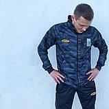 Спортивные костюмы BOSCO SPORT УКРАИНА. Эксклюзив special edition Камуфляж Limited collection'2021, фото 3