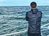 Спортивные костюмы BOSCO SPORT УКРАИНА. Эксклюзив special edition Камуфляж Limited collection'2021, фото 4