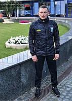 Спортивные костюмы BOSCO SPORT УКРАИНА. Эксклюзив special edition Камуфляж Limited collection'19, фото 1