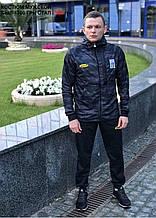 Спортивные костюмы BOSCO SPORT УКРАИНА. Эксклюзив special edition Камуфляж Limited collection'2021