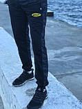 Спортивные костюмы BOSCO SPORT УКРАИНА. Эксклюзив special edition Камуфляж Limited collection'2021, фото 7