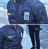 Спортивные костюмы BOSCO SPORT УКРАИНА. Эксклюзив special edition Камуфляж Limited collection'2021, фото 8