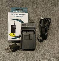 Зарядний пристрій NIKON EN-EL15