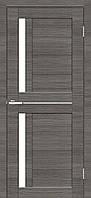 Cortex Deco 01 ash line