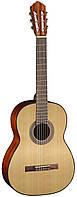 Класична гітара CORT AC100 (SG)