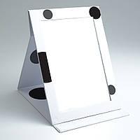 Зеркало косметическое раскладное, фото 1
