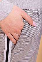 брюки женские Modus Джианни 4721, фото 3