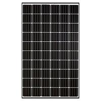 Солнечная батарея Hanwha Q-Cells Q.Peak-G4.1 305W