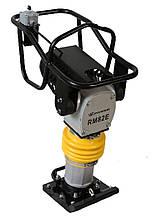 Вібротрамбовка електрична Honker HP-RM82E (220 В)