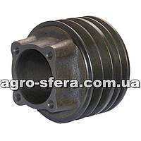 Шкив привода вентилятора 238АК-1308025