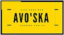 Интернет-магазин Avos'ka
