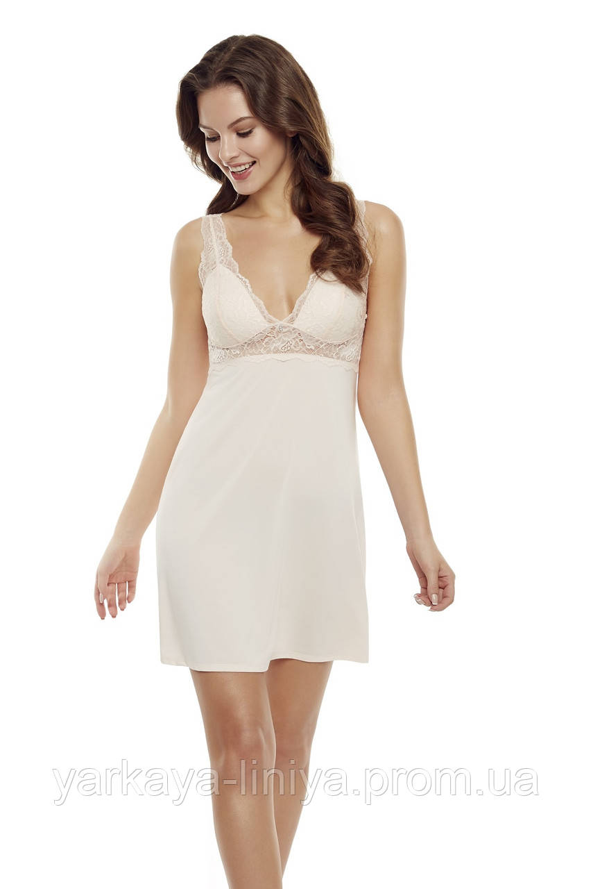 58db3b2effe Сорочка женская ночная рубашка S