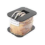 Катушка к  электромагниту ЭМ 33-5 380В