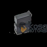 Кнопка для болгарки  DWT  125-180 без регулятора