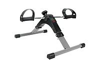 Мини тренажер для реабилитации ARmedical AR-019