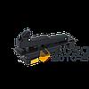 Кнопка для болгарки  Сгaft 2500Kw (2 зубца)