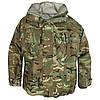 Куртка Gore-Tex MTP CS-95, оригинал Британия, Б/У
