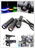Led, светодиодный автомобильный фонарь, фонарик для автомобиля