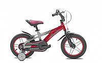 "Детский велосипед 14"" Ardis Fabulous"
