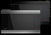 "Видеодомофон ARNY AVD-720M Wi-Fi с памятью, экран 7"""